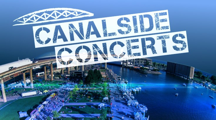 canalside concerts_406555