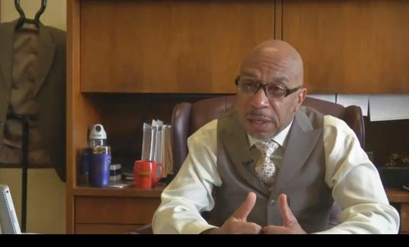 buffalo man alleges common council president darius