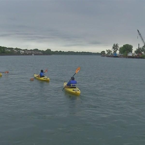 kayak tours_418792