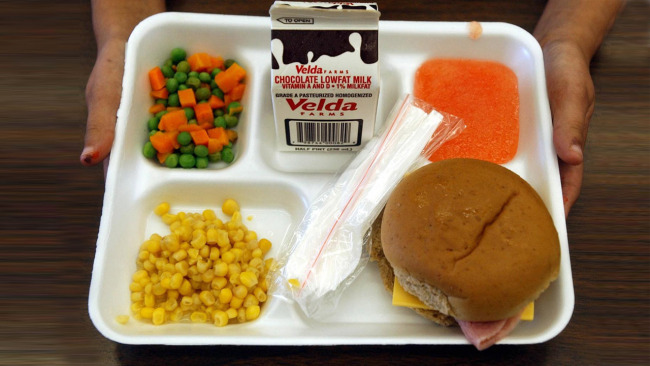 school-lunch-tray_426609