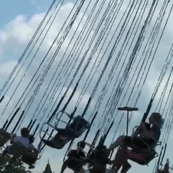 Ways to save at the Erie County Fair