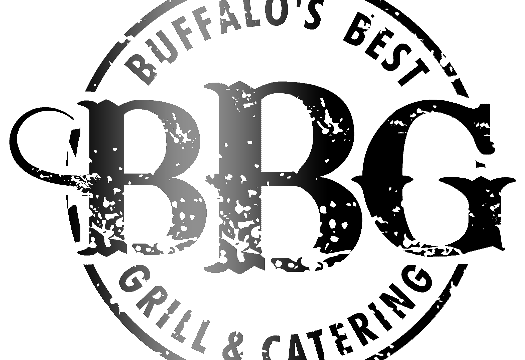 BBG Grill Catering_453859