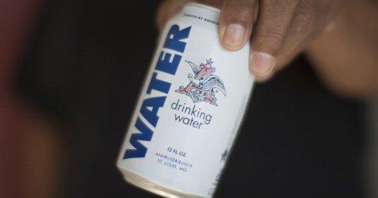 busch water_453450