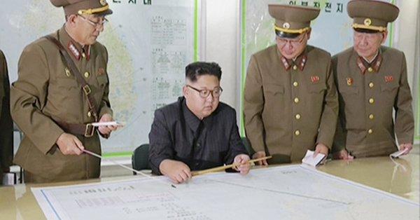 north korea 2_453427