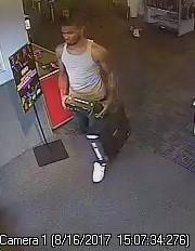gc theft 1_457080