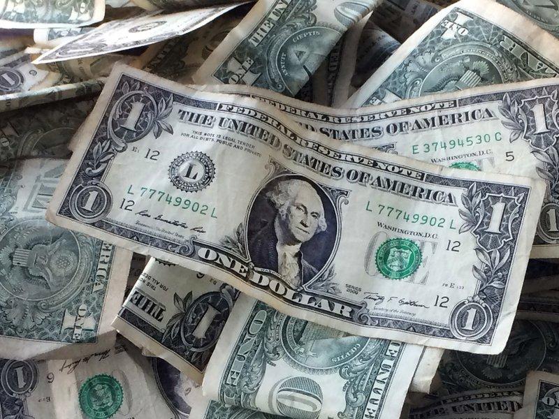 money_441940
