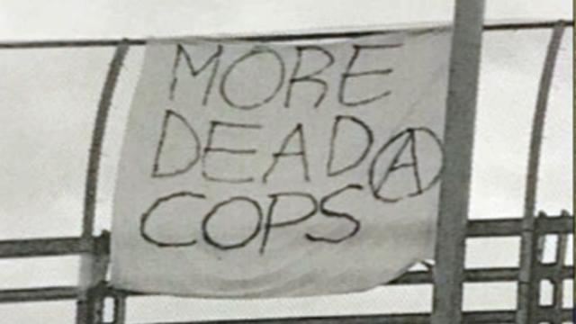 NY More Dead Cops PKG.mp4.00_00_41_17.Still001_1504600734972_25928153_ver1.0_640_360_456832