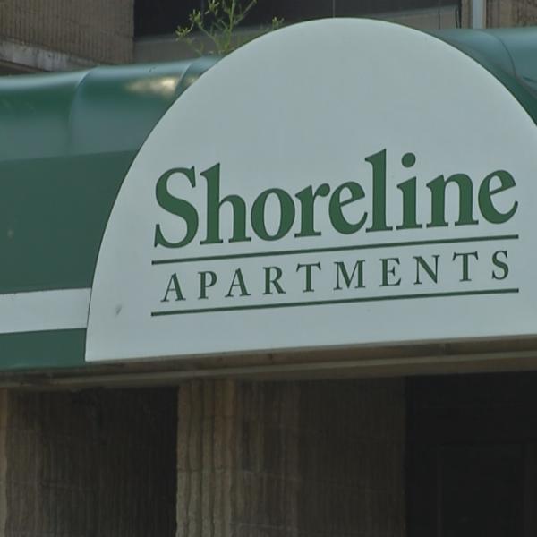 Shoreline2_456520