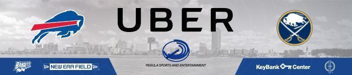 uber bills_395463