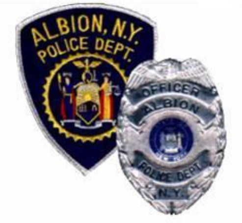 albion police department_472567