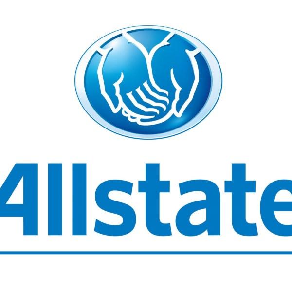 allstate logo_471355