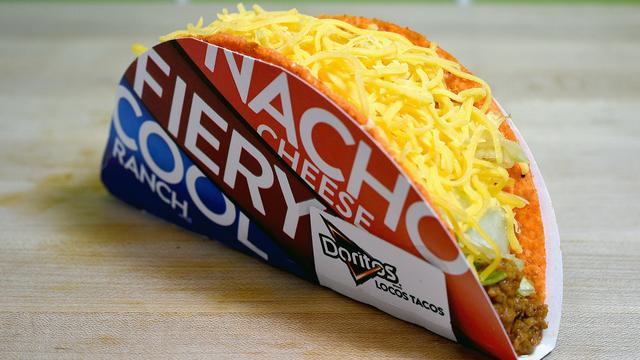 Doritos Locos Taco at Taco Bell_28291051_ver1.0_640_360_483694