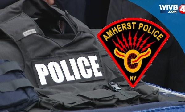 AMHERST GFX police tag cuffs_463595