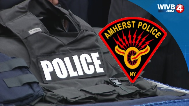 AMHERST GFX police tag cuffs_463595