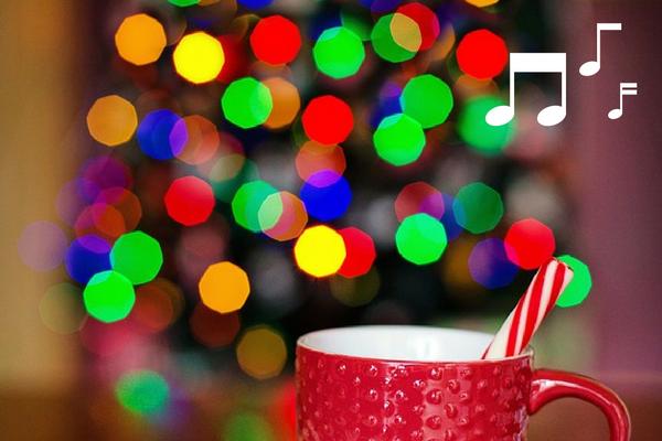 christmas-music_489718