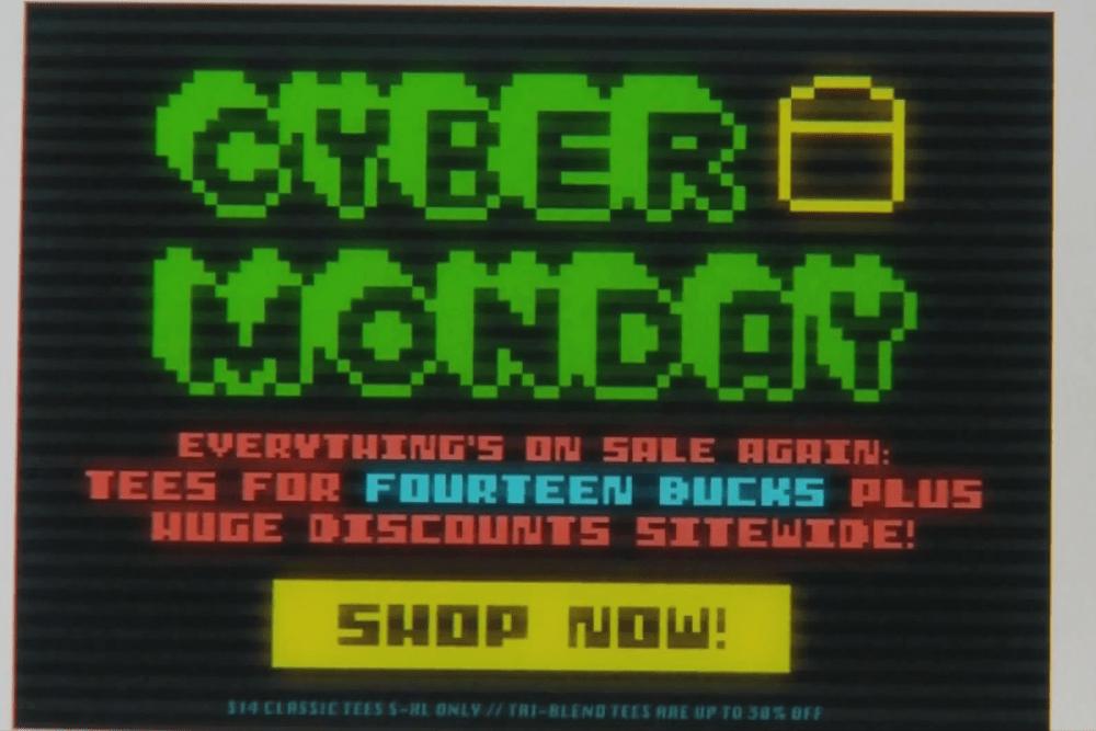 CyberMonday_500039