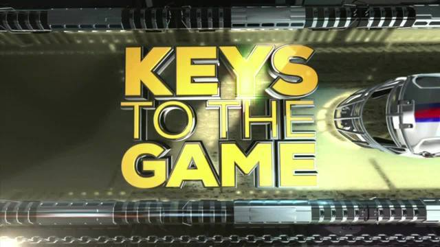 keys20to20the20game_1507474830721_27475437_ver1-0_640_3602_484944