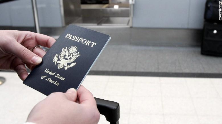passport_487354