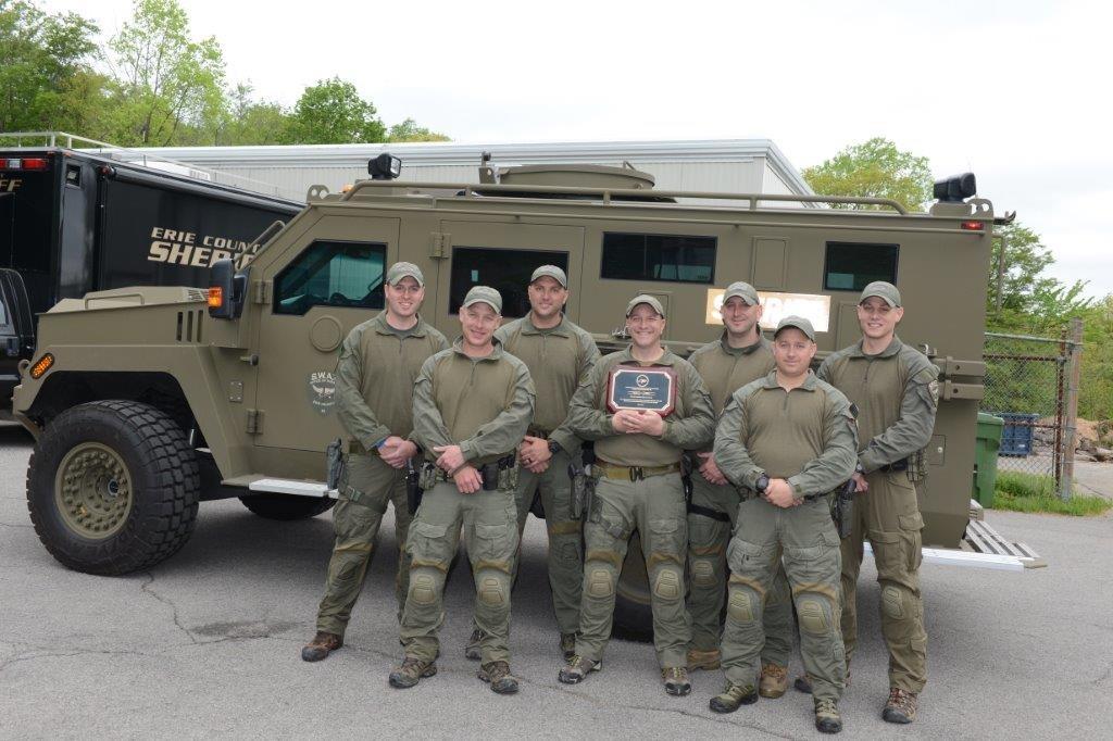 EC SWAT team_409931
