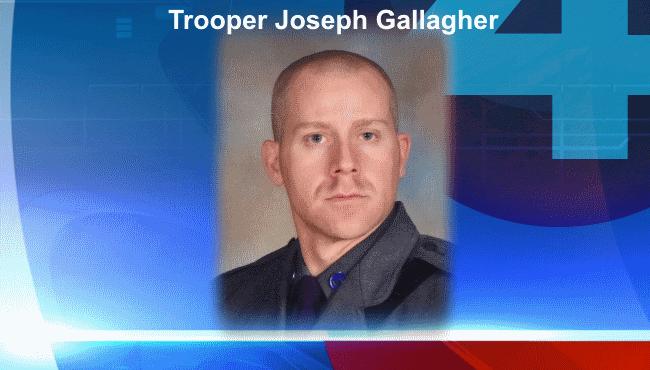 joseph gallagher_511612