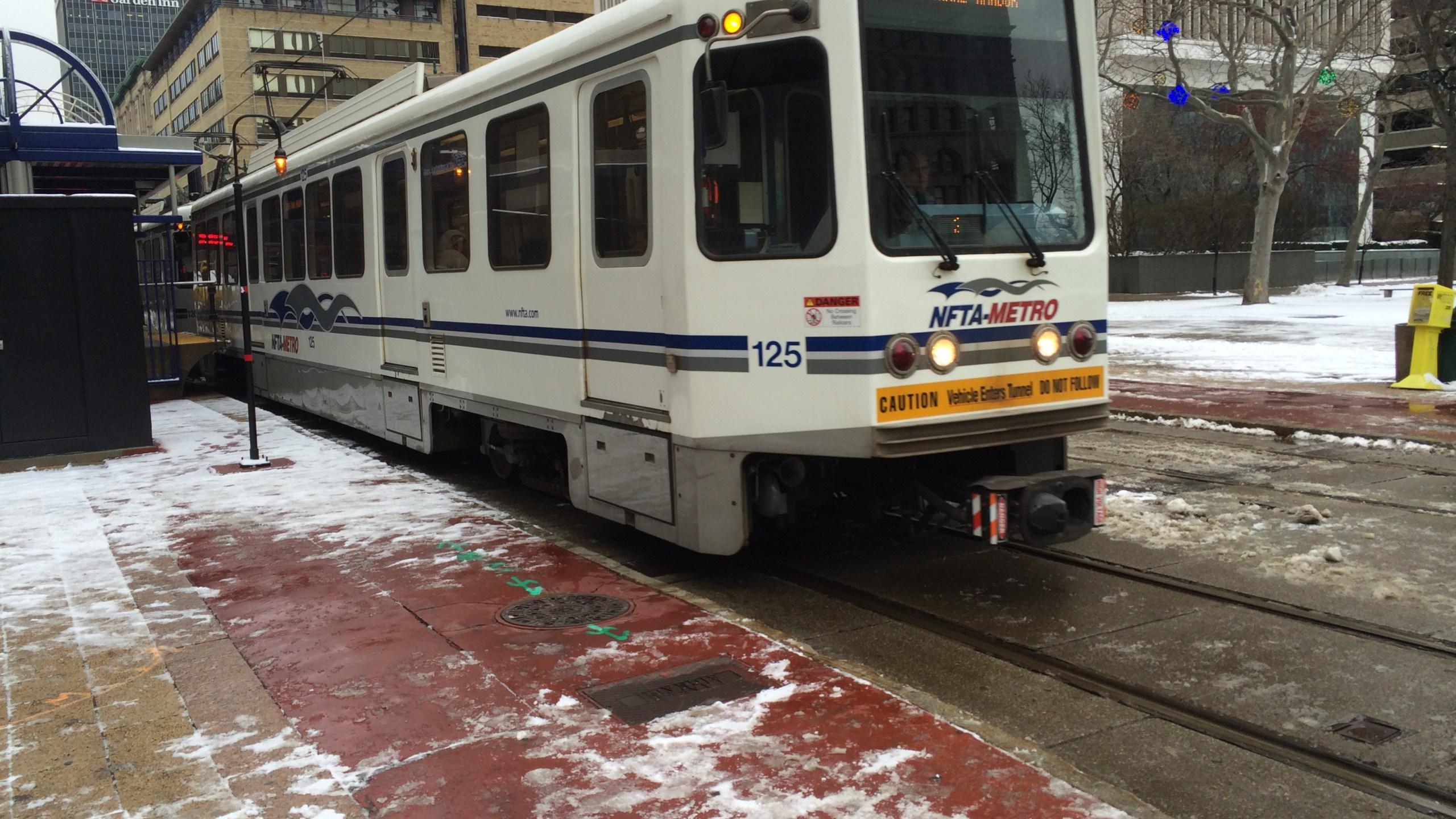 MetroRail2_507701