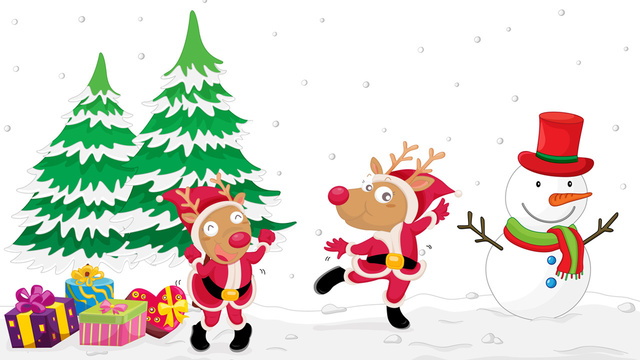 rudolph-reindeer-frosty-the-snoman-christmas-holidays-snow-winter_1513977384209_326605_ver1-0_30502439_ver1-0_640_360_513783