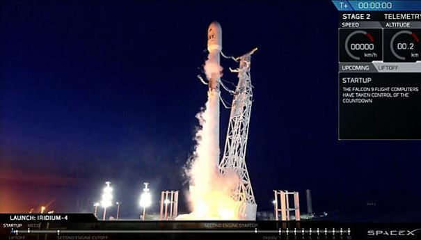 spacex_513717