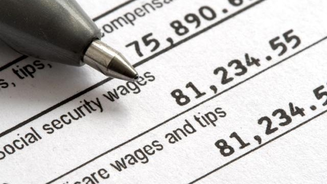 Taxes wages generic_34719796_30022366_ver1.0_640_360_512075