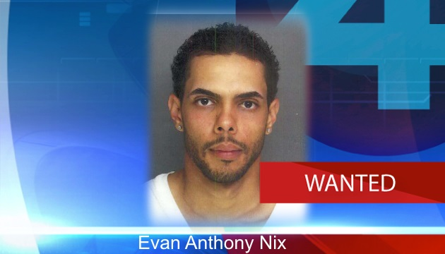 wanted evan anthony nix_513512