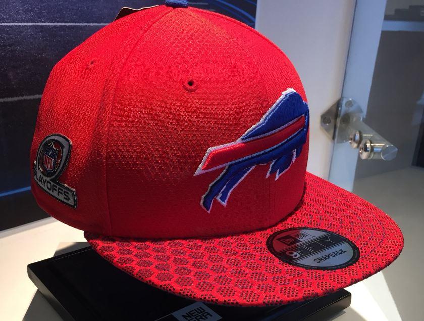 buffalo bills hats for sale