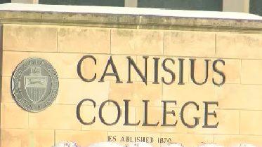 canisius_524591