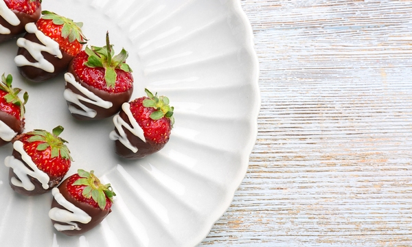 chocolate-covered-strawberries-recipes_1516397866083_334839_ver1-0_32155425_ver1-0_640_360_526729