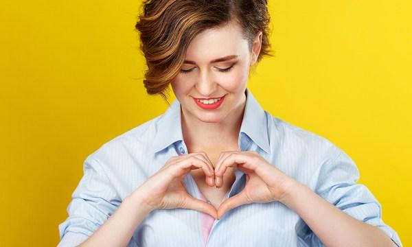self-love-valentine_1516650975512_335905_ver1-0_32427756_ver1-0_640_360_528036