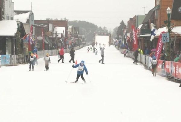 skiing_superbowl_1517248168523.jpg
