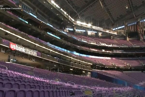 usbank_stadium_1517262082712.jpg