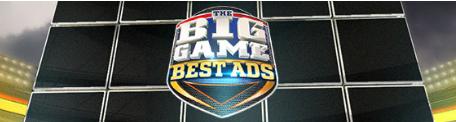 big_game_ads_533818