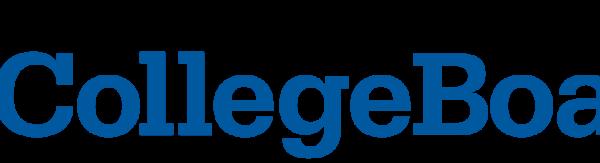 college-board_546838