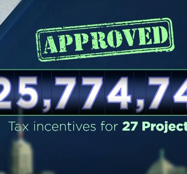 tax breaks_539814