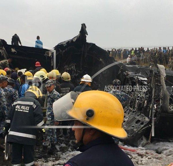 Nepal Plane Accident_555753