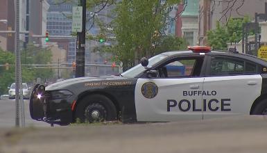 Buffalo Police_409258