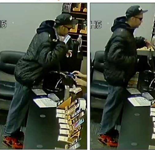 robbery supect_559773