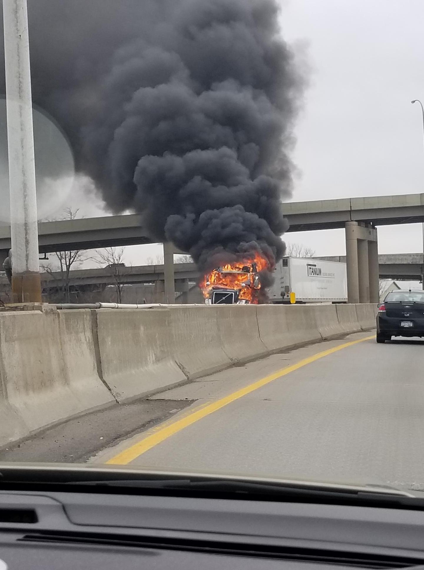 truck on fire_1522442676143.jpg.jpg