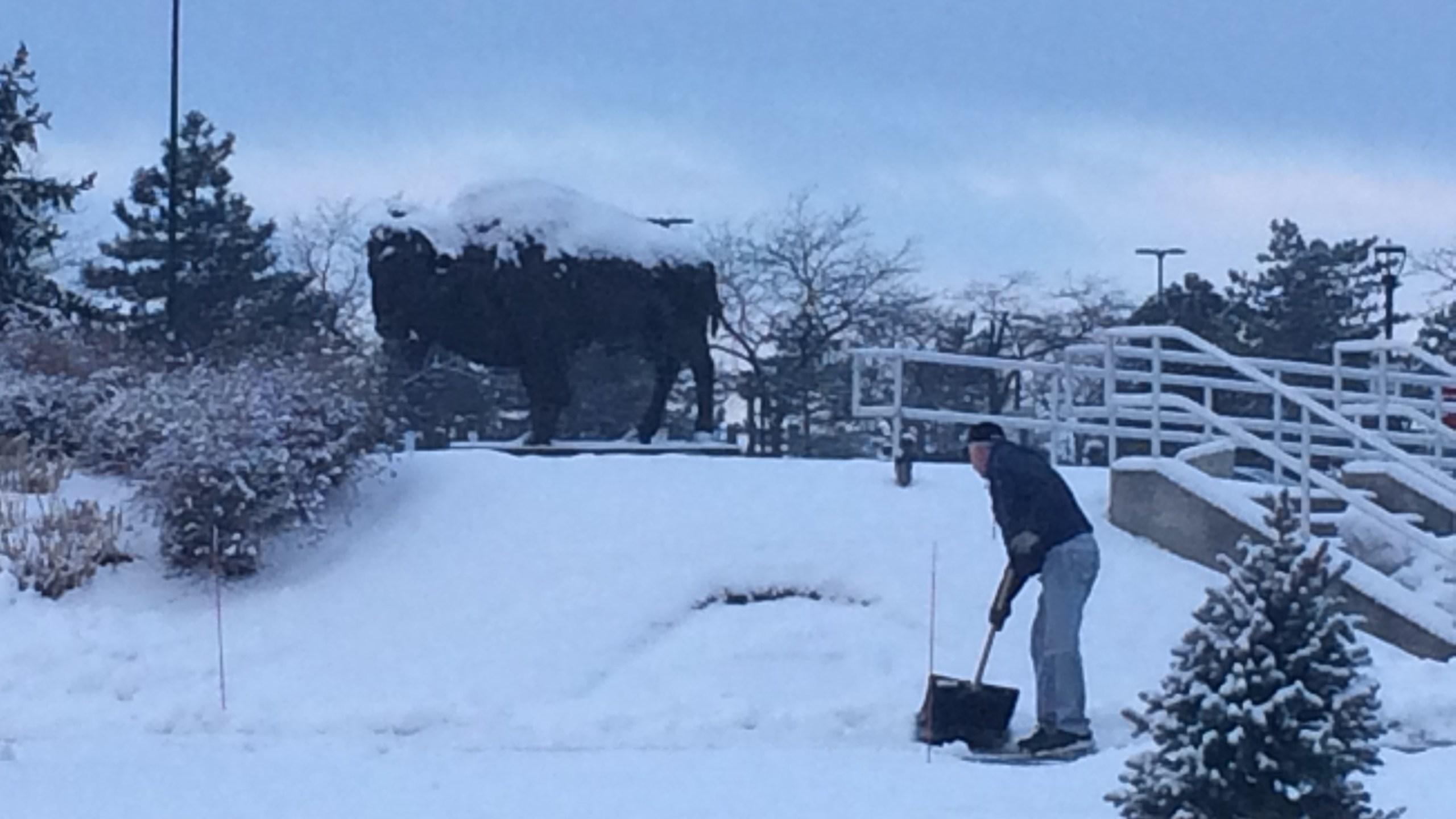 ub snow 3-13-18_1520957836365.JPG.jpg