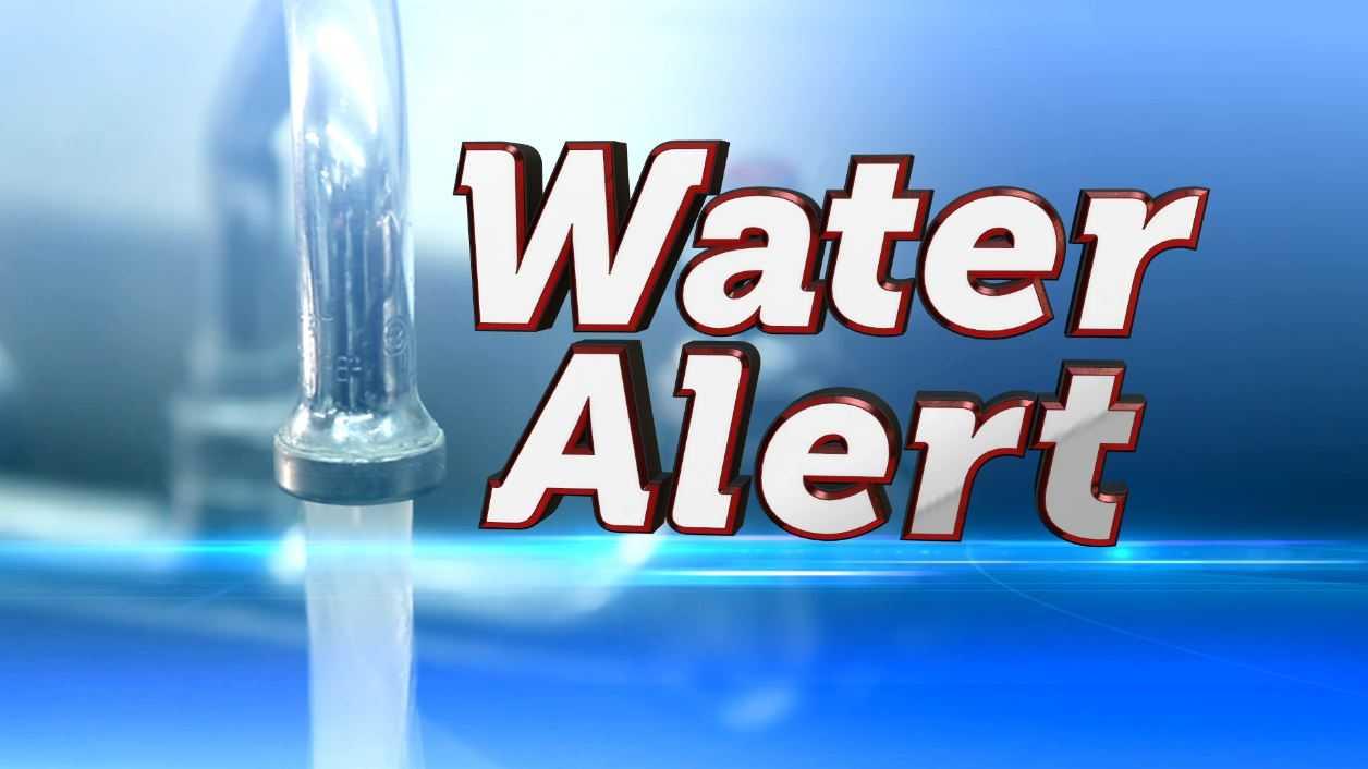 water alert_1522324248074.jpg.jpg