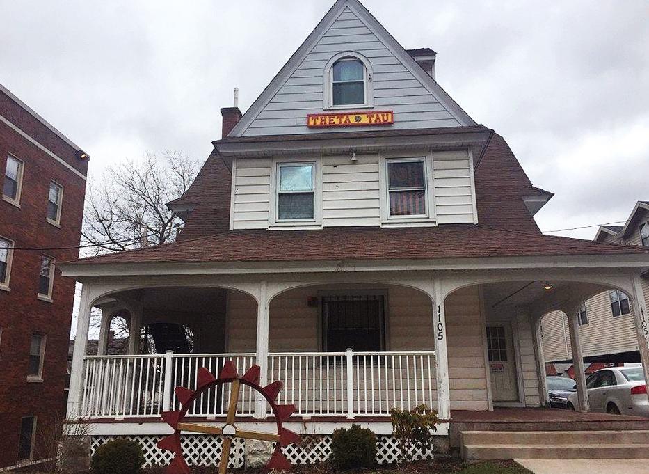 Syracuse University's Theta Tau House_1524484595412