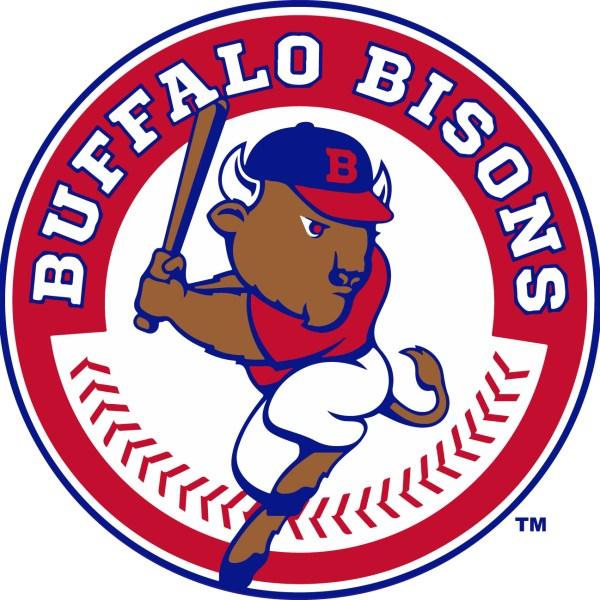 Buffalo-Bisons-Logo_1523495814609.jpg