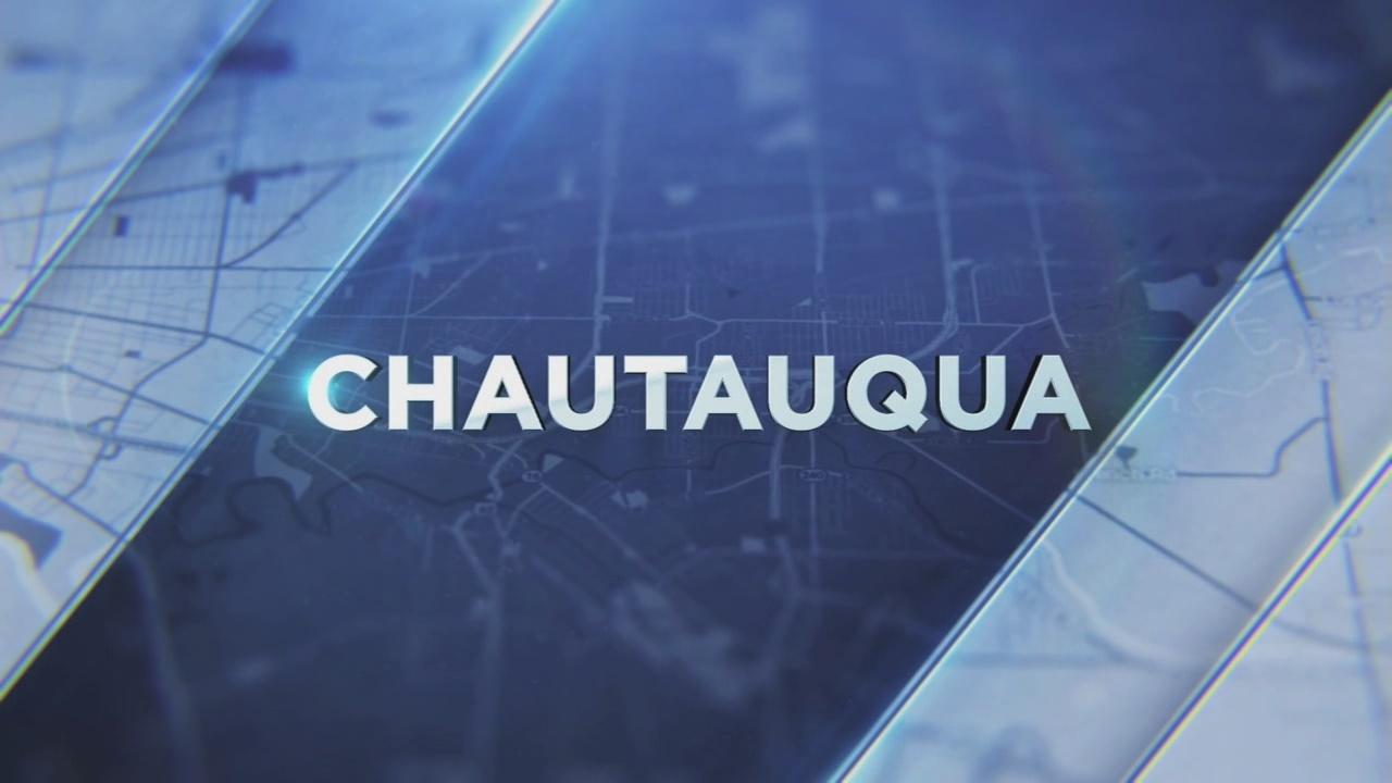 Chautauqua_County_0_20180402114208