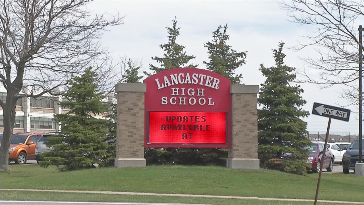 LancasterHS.jpg