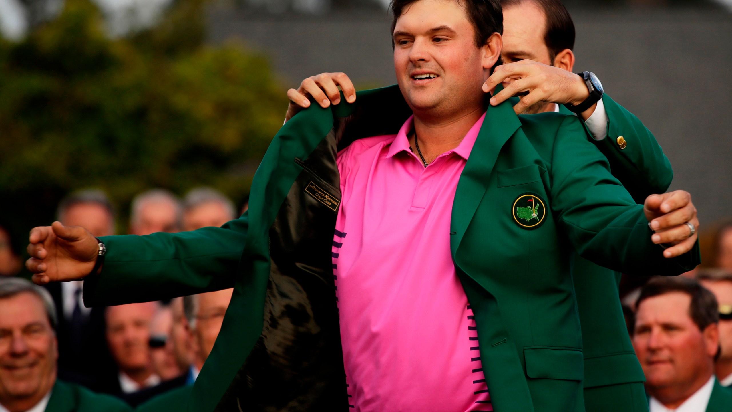 Masters Golf_1523231420858