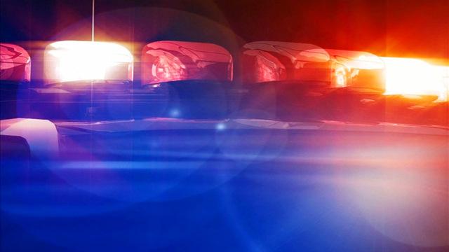 Police Lights gfx cuffs Bkgd 2 RPS_1522082003315.jpg_38414986_ver1.0_640_360_1525101171789.jpg.jpg